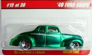 '40 Ford Coupe-2006 19 HW Classics