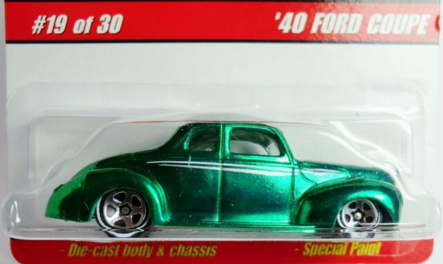 File:'40 Ford Coupe-2006 19 HW Classics.jpg
