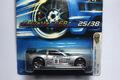 Corvette c6r10sp.JPG