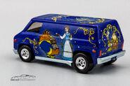 GJR29 - Super Van-1