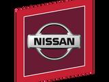 Nissan Series