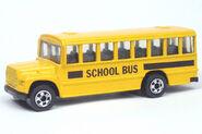 School Bus - 3030cf2
