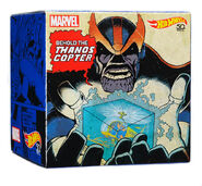 ThanoscopterBox