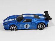 N4042-Blue-04