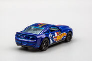 FYC74 - 10 Ford Shelby GT500 Super Snake-4