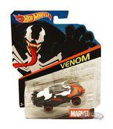 Marvel-team-venom-hot-wheels-mod-6