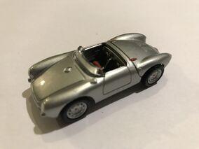 Porsche550SpyderSilver