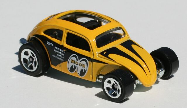File:2014-247-CustomVolkswagenBeetle-Yellow.jpg
