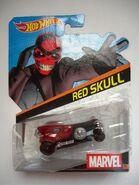 CGD55-Red-Skull