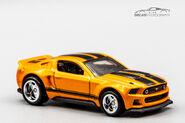 FYN83 2014 Custom Mustang-2