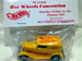 Hot Wheels 5th Collectors Convention Ford Delivery