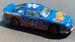1997 Pontiac 44 Hot Wheels Grand Prix Short Track