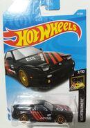 96 Nissan 180SX (FJX70) 01