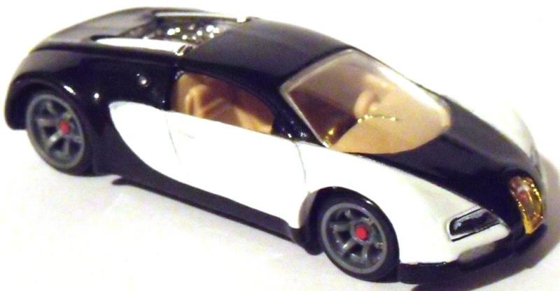 "Bugatti Veyron | Hot Wheels Wiki | FANDOM powered by Wikia on rover wheels, 15"" wheels, mercedes wheels, rolls royce wheels, ferrari wheels, caterpillar wheels, invicta wheels, ariel atom wheels, bentley wheels, maserati wheels, tko wheels, zonda wheels, fiat wheels, cadillac wheels, gm wheels, corvette wheels, subaru wheels, bmw wheels, audi wheels, general motors wheels,"
