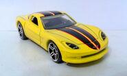 C6 Corvette - Basic Line 175 - 05 - 1
