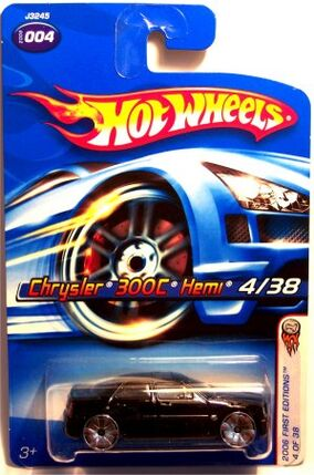 Chrysler.300c.hemi.j3245.b