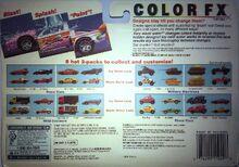 Color FX1