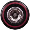 Wheels.RLRR.100x100
