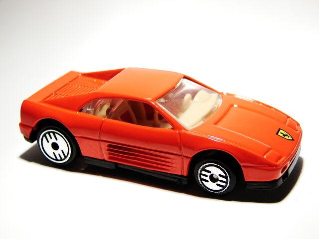 File:Ferrari 348 01.JPG