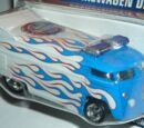 23rd Annual Hot Wheels Collectors Convention