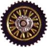 Wheels.ORMC.100x100