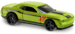 '15 Dodge Challenger SRT 2016 3 KM