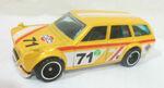 DatsunBluebirdWagon15
