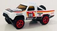 Dodge D100.Pers