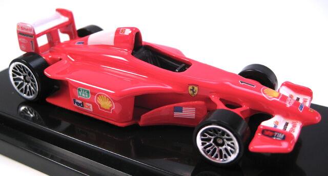 File:Ferrari Formula 1 New York Toy Fair 2002.JPG