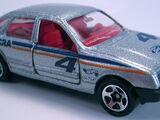 Ford (Sierra) XR4Ti