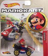 MarioKart.Mario.2019