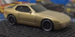 Porsche 944 Turbo (2nd Color) (2020)