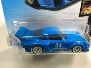 Porsche934 5FJX65