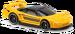 '90 Acura NSX 2017