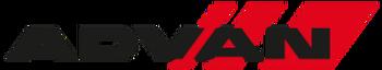 Advan-eps-logo