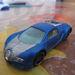 Bugatti Veyron 2010 24