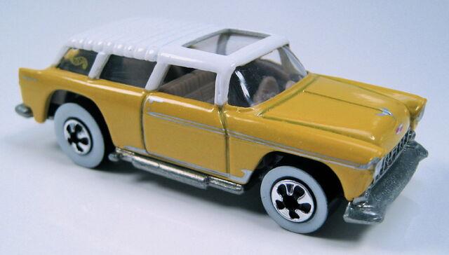 File:Classicnomadsetcar.JPG