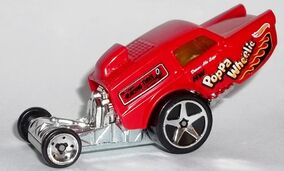 HW-2014-125-Poppa Wheelie-Daredevils