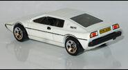 Lotus Esprit s1 (3843) HW L1170153