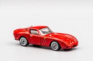 N4008 Ferrari 250 GT-1