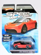 008a,SpeedMachines,TeslaRoadsterSport,Orange-Black