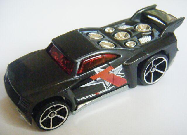 File:Bassline - 08 Track Stars Black.jpg