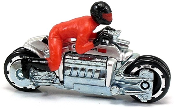 Image - Dodge-Tomahawk-h-e1366659414385.jpg   Hot Wheels Wiki ...