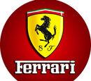 Ferrari 5-Pack