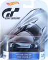 Nissan Concept 2020 Vision GT package front.png