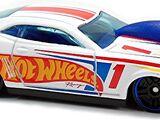 Racing Circuit Series