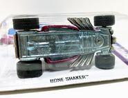 2013 Bone Shaker Super Treasure Hunt 5