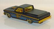 65' Ford Ranchero (4574) HW L1190597