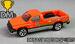 Dodge Ram - 97 Road Repair 5-Pack
