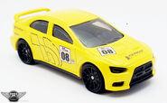 2008-lancer-evolution-2018-yellow